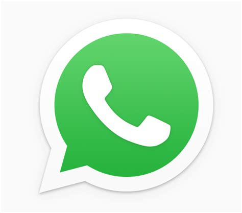 Messaging App The Best Encrypted Messaging Apps You Can And Should Use