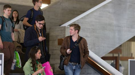Current Students On Of St Gallen Mba by Of St Gallen Studying Master S Level