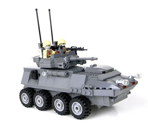 lego army vehicles lego vehicles html autos weblog