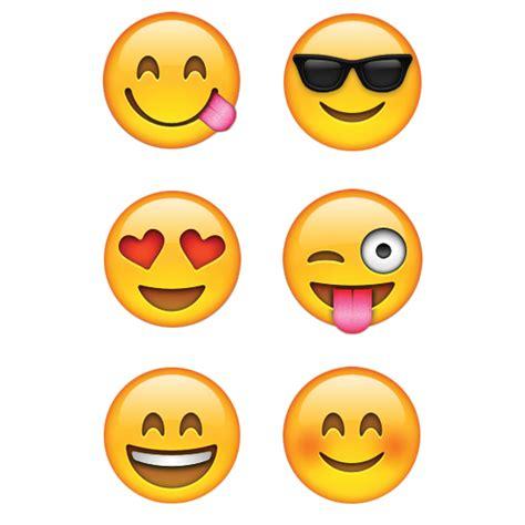 imagenes emoji para imprimir emojis hot spots stickers ctp7137 primary classroom