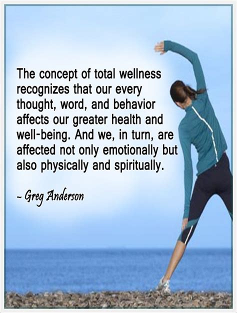 total tracy s guide to health happiness and ruling your world books health quotes wellness quotesgram