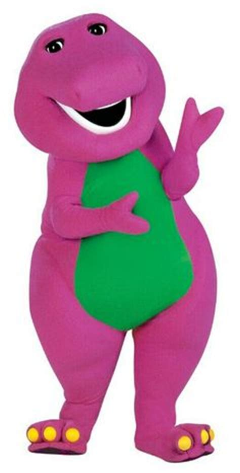 1000 images about barney the 1000 images about barney on pinterest barney party