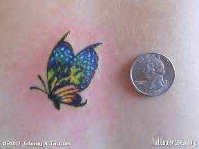 best wallpaper 2012 tribal butterfly tattoos high quality
