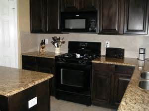 kitchen small kitchen makeovers on a budget dryers