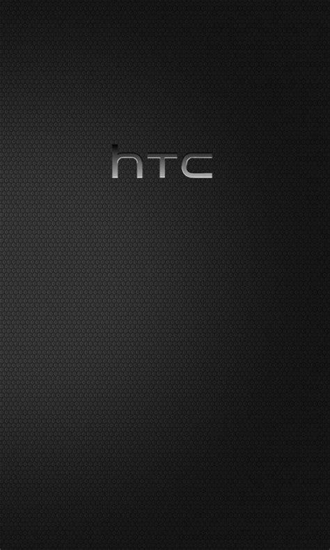 cool htc wallpaper desktop background wallpaper download for htc mobile