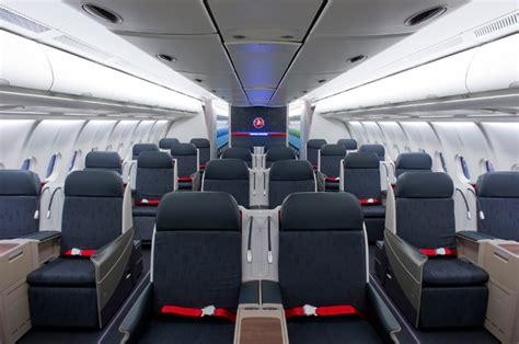 cheap istanbul business class flights jetsetzcom