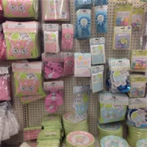 Dollar Tree Baby Shower by Dollar Tree Store Oro Valley Oro Valley Az Yelp
