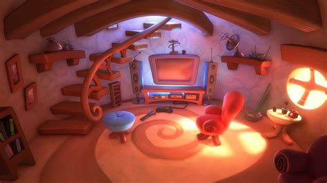 house interior cartoon 2d cartoon house interior www pixshark com images galleries with a bite