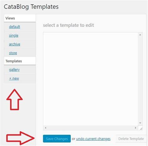 admin area template how to edit catablog templates mbrsolution
