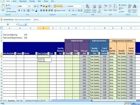 software inventory template excel software inventory excel template excel format of server