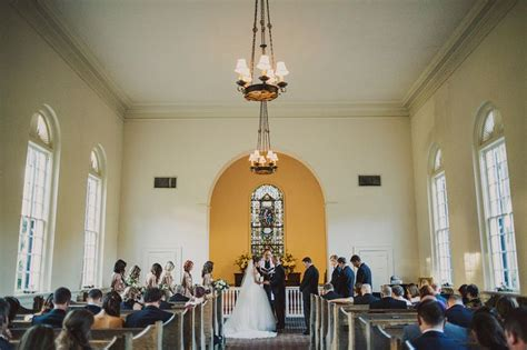 same day wedding chapels in southern california 17 best images about wedding budget venues on