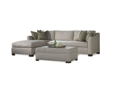 Sherrill Furniture Prices by Sherrill Furniture American Brand That Creates Luxury