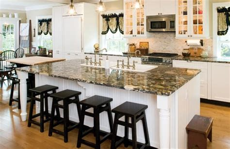 kitchen island designs with sink kitchen island design with sinks in morris county home yelp