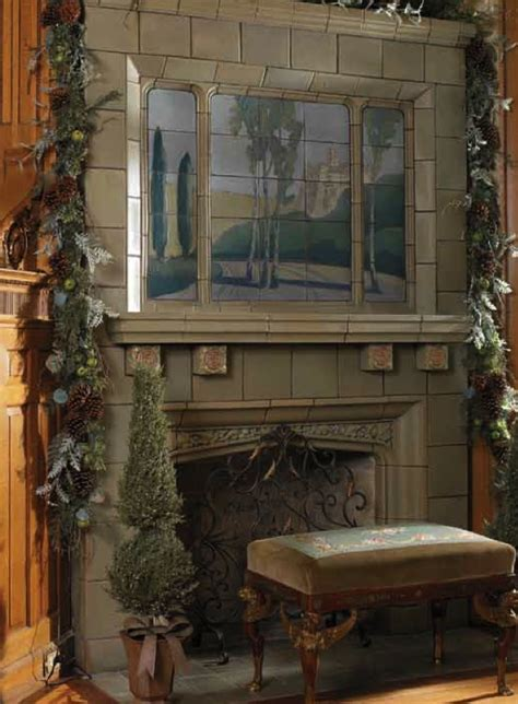 Rookwood Fireplace by Rookwood Fireplace For The Home