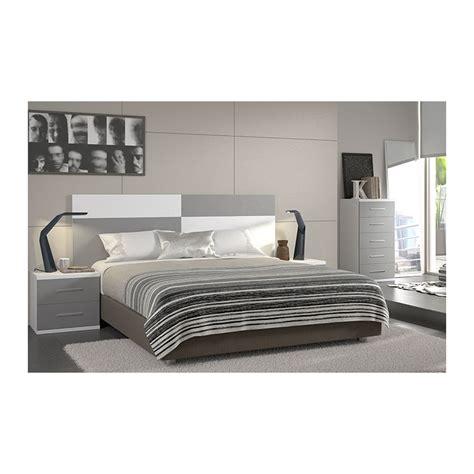 decorar dormitorio matrimonio en blanco decorar dormitorios en blanco y gris