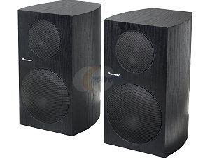 which one is better in terms of speakers logitech