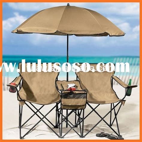 folding chair with canopy and cooler folding chair with canopy and cooler