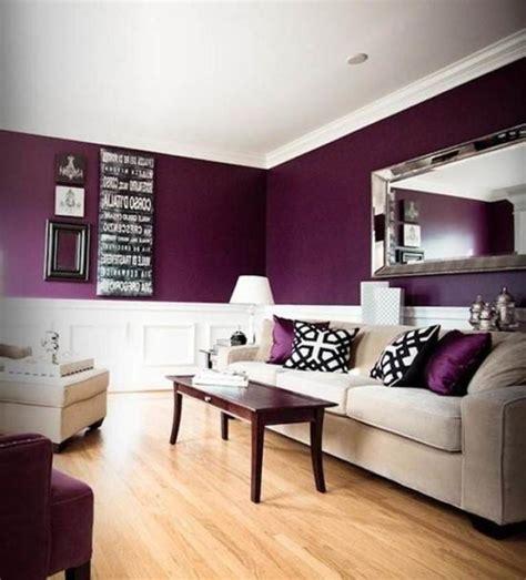 20 dazzling purple living room designs rilane 20 dazzling purple living room designs rilane