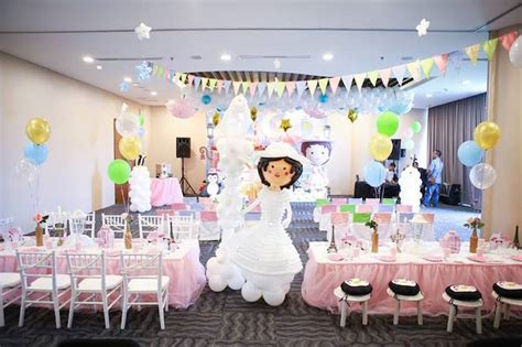 mary poppins party party ideas kara s party ideas mary poppins themed birthday party