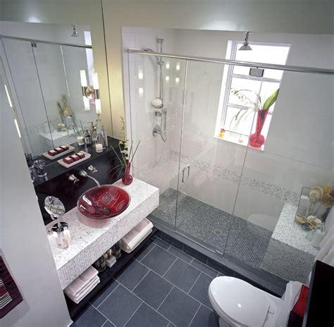 budget friendly bathroom remodel bathroom remodeling ideas on a budget that are budget friendly 2869 latest