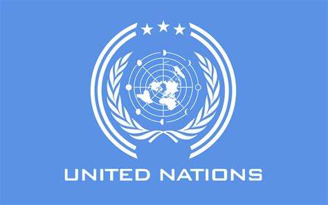 United Nations Nation 41 by 7 Shocking Ways The United Nations Fails The Persecuted