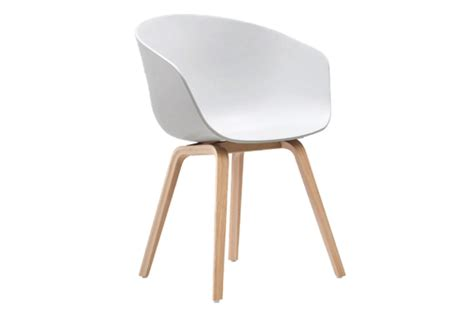 About Chair by Hay About A Chair Aac22 Chair Hee Welling Replica Diiiz