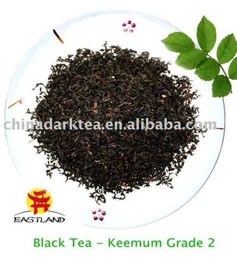 Scuderia Black Midel Grade Aaa chunmee green tea 41022 aaa products china chunmee green tea 41022 aaa supplier