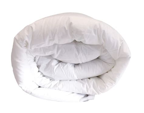 Housse De Couette Anti Acariens by Couette Anti Acariens Texaal