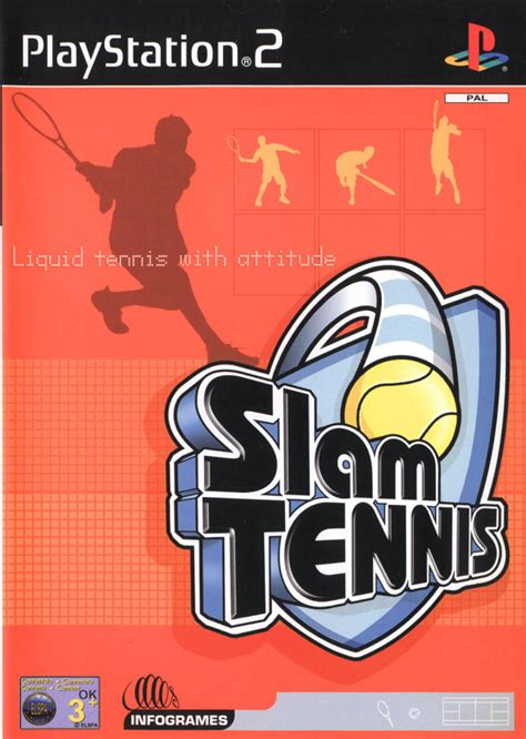 bid to win ps2 slam tennis bid to win was listed for r399