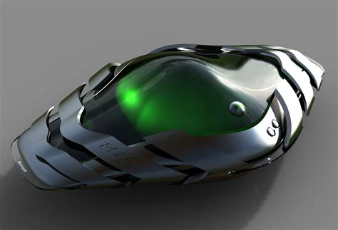 new xbox 720 console xbox 720 by t c at coroflot