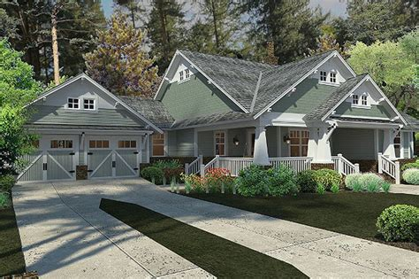 Houseplans 120 187 garage would be a perfect photo studio craftsman bungalow