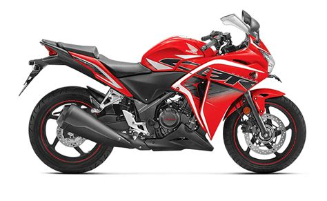 honda cbr rate honda cbr 250r price mileage review honda bikes