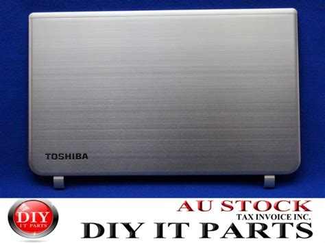 Lcd Advan S50a S50 A Original s50 s50 b s50t b lcd back cover