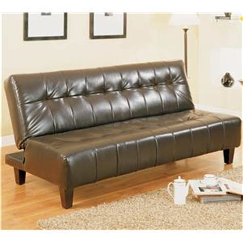 futons cleveland ohio futons cleveland ohio bm furnititure