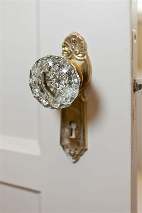 17 best ideas about door knobs on
