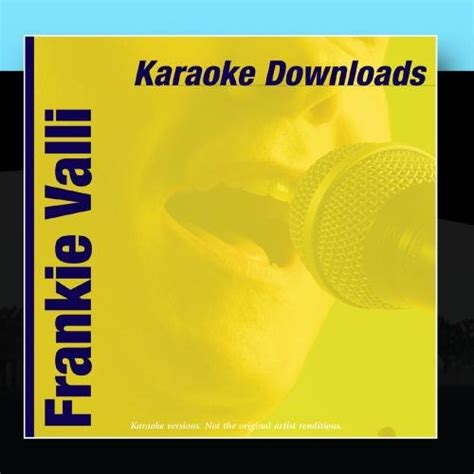 best karaoke downloads the best karaoke downloads see reviews and compare