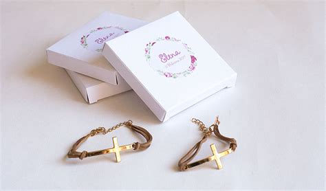 regalos para invitados a comuniones regalos para invitados a comuniones pulseras