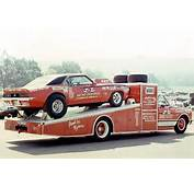 Vintage Drag Racing Cars Top Mopar Car Drawings Images For Pinterest