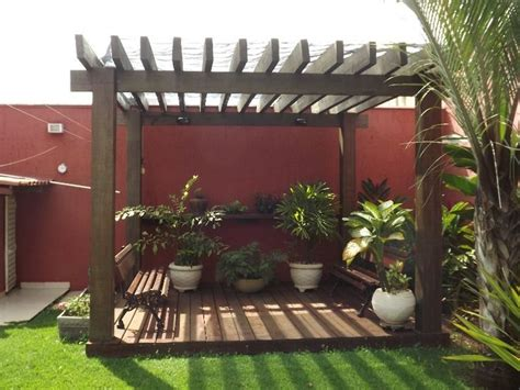 17 best spa pergola ideas images on backyard