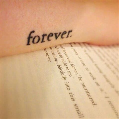 how small can tattoo writing be best 25 forever ideas on two hearts