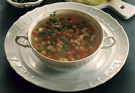 sedano rapa in inglese zuppa di porri barbabietola rossa e sedano rapa ricetta