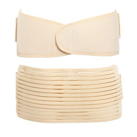 compression belt after c section postpartum postnatal after c section support belt belly