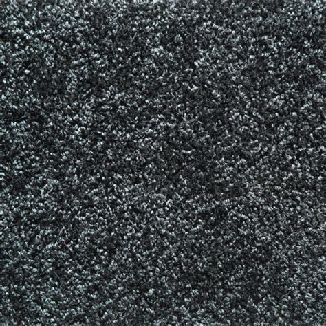 alfombra negra textura de alfombra negra descargar fotos gratis