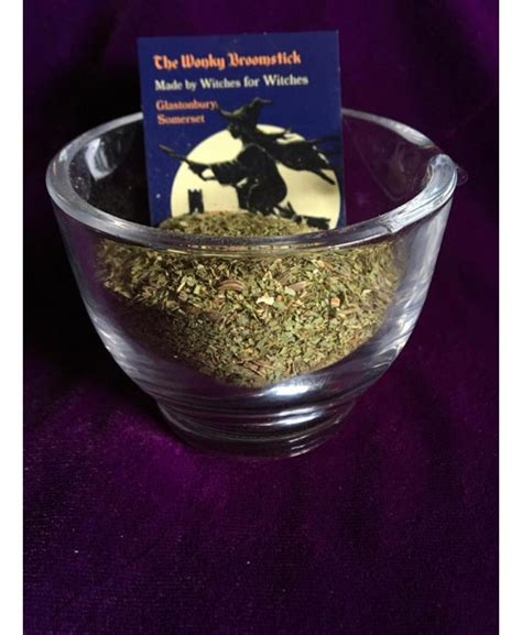 What Herb Detoxs The From X Rays by Cleansing Herb Blend