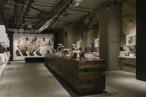 home design center nyc sorel launches new york city branded retail store