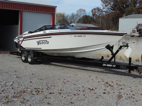 aluminum boats for sale in ky boats for sale in somerset ky with aluminum used boats on