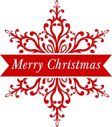 christmas sayings merry christmas quotes merry christmas quotes christmas vinyl