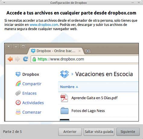 dropbox xubuntu como instalar software en xubuntu 12 04 precise pangolin