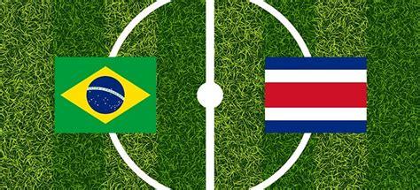 brasilien costa rica wm tipp foult neymar dieses mal