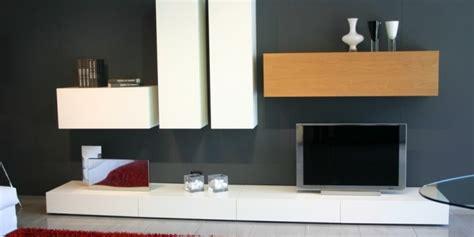 outlet muebles dise o barcelona muebles salon diseno baratos top cucina leroy merlin